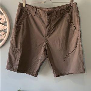 Royal Robins shorts